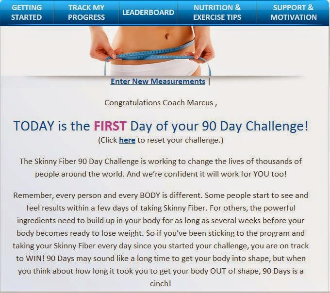 Todays Challenges For Crucial Aspects Of Weightlifting: Healthy, Fast & Easy Weight Loss: I Started My 90 Day