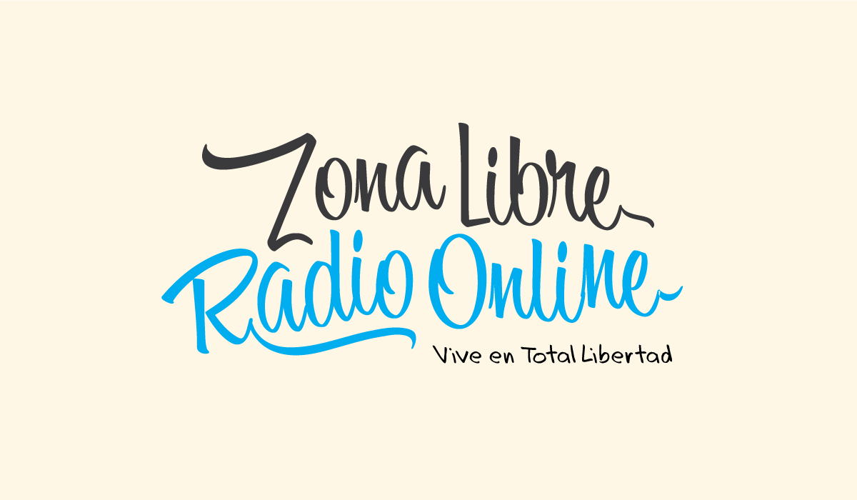 Zona Libre Radio Online