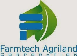 Accounting Staff needed for Farmtech Agriland Corporation!