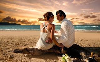 Una gran idea de Amor para tu Enamorada