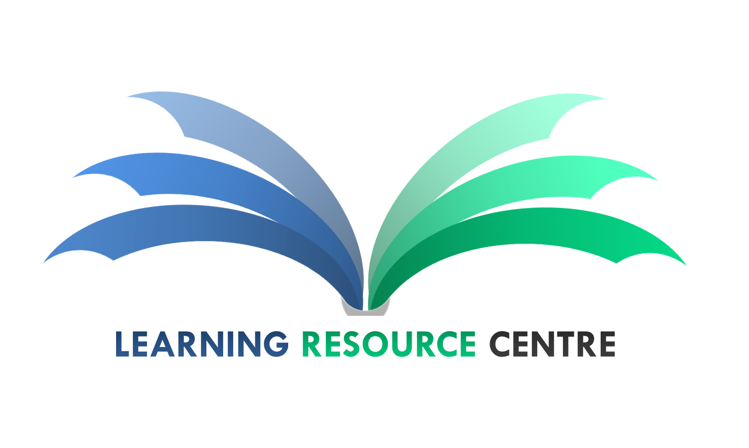 Yeovil College Learning Resource Centre