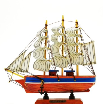 Buy Design o vista Showpiece Figurine from Flipkart at Rs 299 only (50% off)