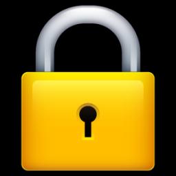 i-lock2.png