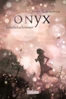 http://www.carlsen.de/hardcover/obsidian-band-2-onyx-schattenschimmer/46274#Inhalt