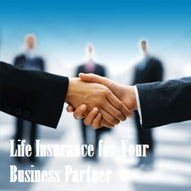 life insurance high risk