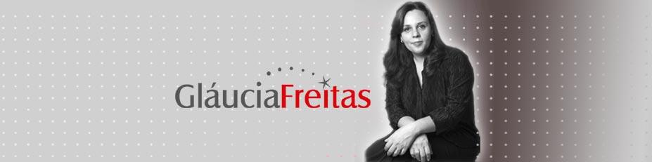 Gláucia Freitas
