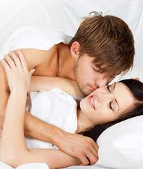 Check Out The Top 10 Fact You Didn't Know About Relationship