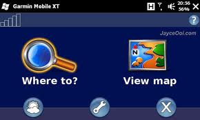 garmin mobile xt free download for android