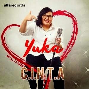 Yuka Tamada - C.I.N.T.A