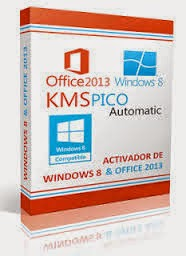 http://www.freesoftwarecrack.com/2014/06/windows-8-activator-kms-pico-50-final-version-download.html