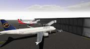 Airport Tower Simulator 2012 . (airport tower simulator )
