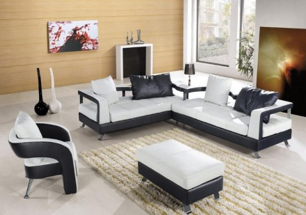 Latest Furniture Designs In Pakistan Italian Style