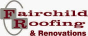 Fairchild Roofing