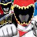 Power Rangers Dino Charge | Audiência da série