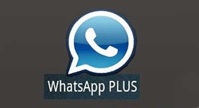 Download Whatsapp Plus APK for Android (APK) Latest Version Free