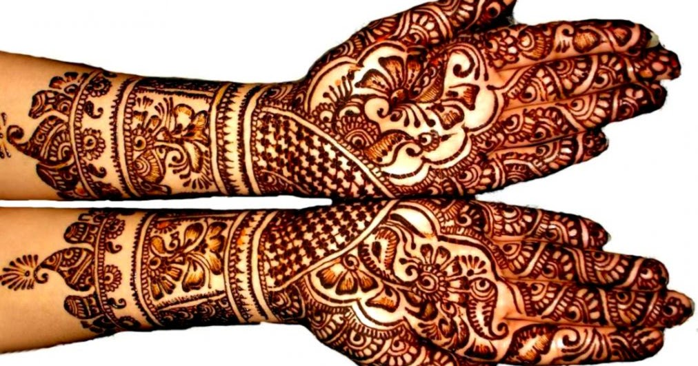 mehndi designs images wallpapers full hd wallpapers