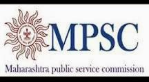 Livestock Development Officer 372 Vacancies - Apply Online @ MPSC Recruitment 2014