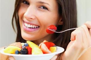 desayuno para adelgazar