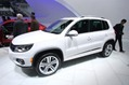 NAIAS-2013-Gallery-404