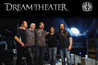 Free Download Dream Theater - Fortune In Lies.Mp3 Music