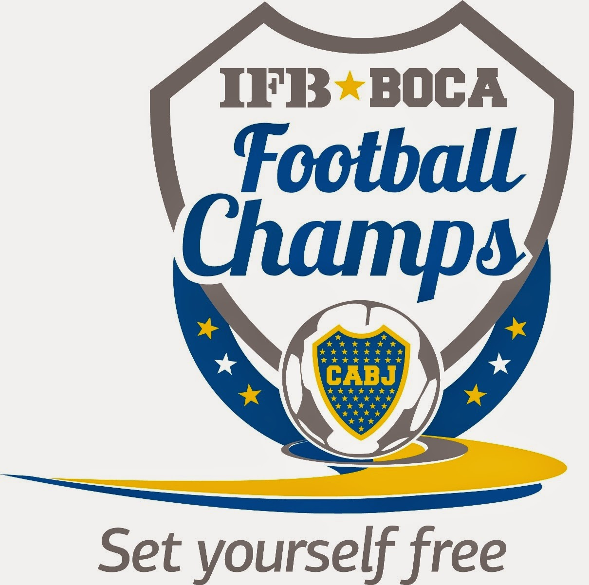 IFB Boca Football Champs finals held in Goa