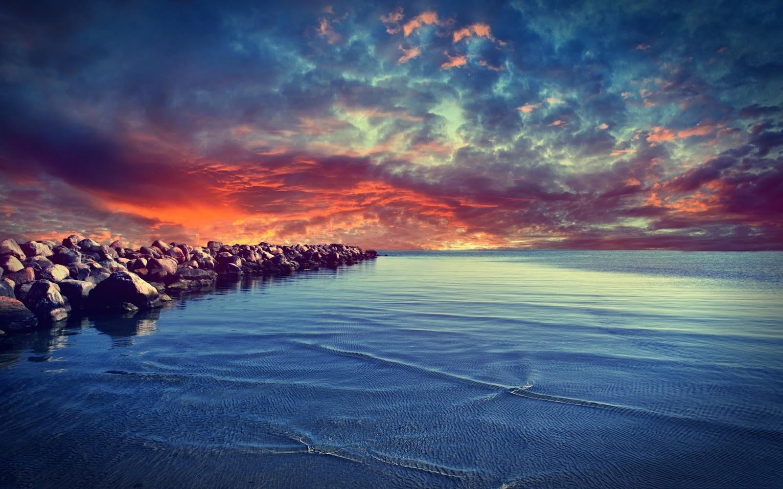 http://3.bp.blogspot.com/-d1eU19j6D6Y/UOZE7yGICqI/AAAAAAAANPc/uMN616JEl0w/s1600/Baltic+Sea.jpg