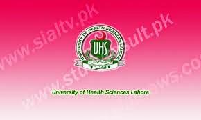 http://www.uhs.edu.pk/jobs.php