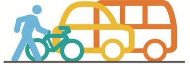 Rondvraag mobiliteit