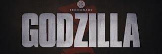 GODZILLA 2014 Movie Update from Producer Dan Lin