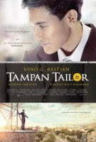 Film: Tampan Tailor