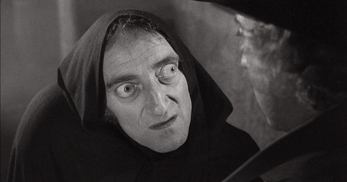 old and young frankenstein essay Victor frankenstein learns all he can about the field of science, both before, during, and after his work at the university prior to his enrollment at the university, victor focuses on the ancient art of alchemy, which had been discredited by the time of shelley's writing.