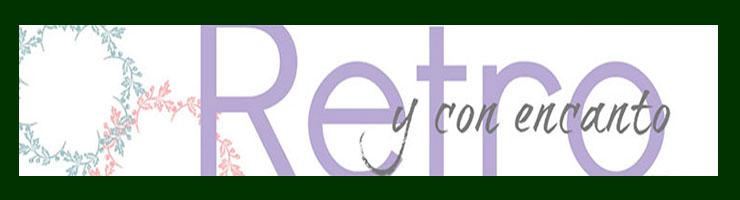 http://retroyconencanto.blogspot.com.es/