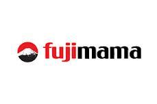 The Glasgow Experience - Fujimama Restaurant