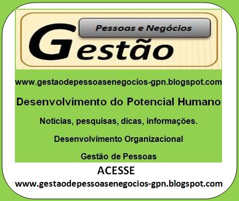 Gestão de Pessoas e Negócios-gpn