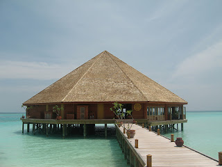 Asian-Wok-Maldives-Walkway
