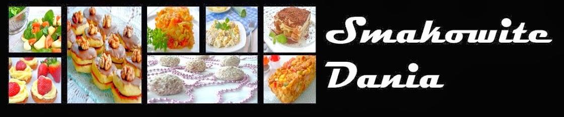 Smakowite Dania