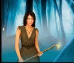 Magic Forest Escape 4 soluce-Esklavos dans escapes Magic%2BForest%2BEscape%2B4%2Bwalkthrough-esklavos