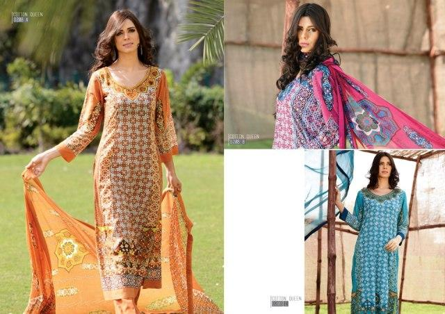 sitara textil