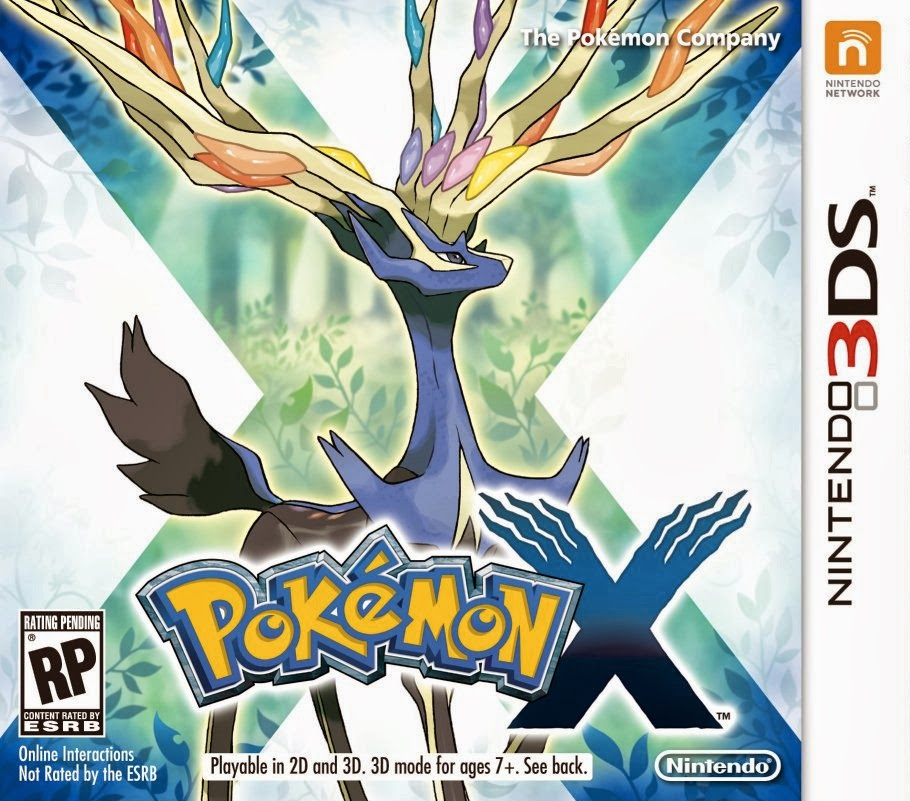 download pokemon rubino ita nds
