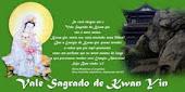 Vale Sagrado de Kwan yin