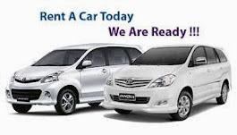 Bali Rent Car Service