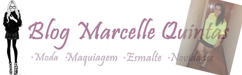 Blog Marcelle Quintas