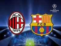 milan-barcellona-champions-league