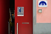 IPF-Instituto Português de Fotografia