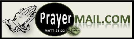 PrayerMail.com