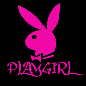 Play girl picture 8