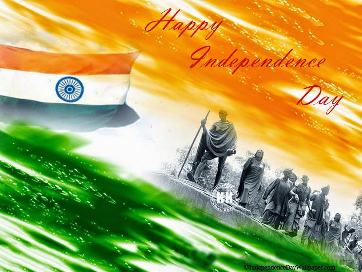 Happy Independence Day Imageswallpaperquotessms2015