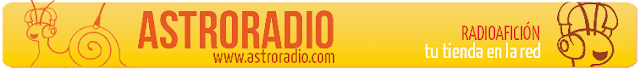 www.astroradio.com