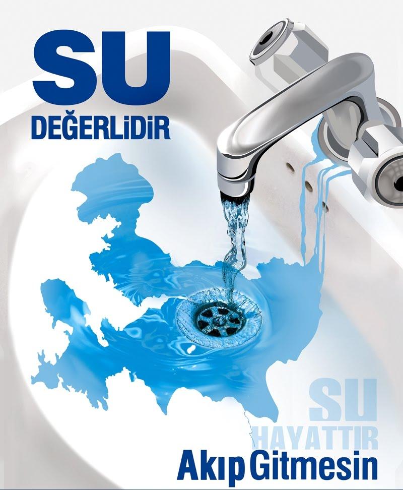 EKONSU İLE SU TASARRUFUNDA % 100 KESİN ÇÖZÜM! %100 İADE GARANTİSİ !..