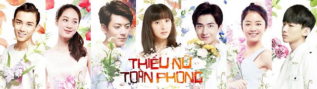 thieu-nu-toan-phong-the-whirlwind-girl